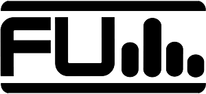 Fli Underground