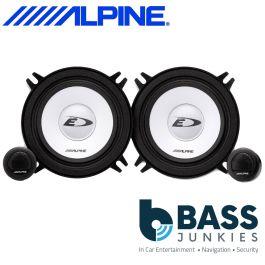 www.bassjunkies.com